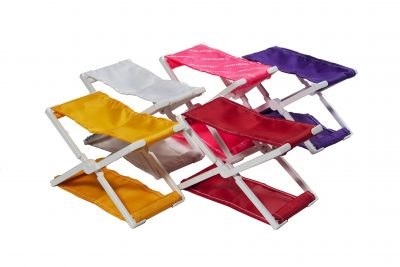 Headrests
